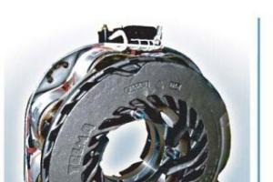泰乐玛缓速器FN72.40
