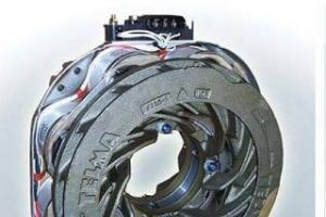 泰乐玛缓速器FV61.20