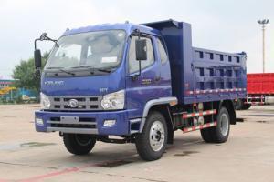 福田金刚 高端工程车 3P21AP4105E(QA)
